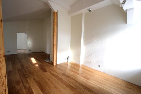 Продают квартиру, улица Alfrēda Kalniņa 6 - Изображение 7