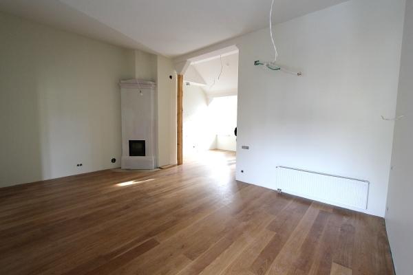 Продают квартиру, улица Alfrēda Kalniņa 6 - Изображение 9