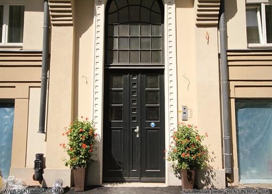 Продают квартиру, улица Rūpniecības 11 - Изображение 16