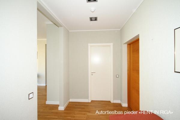 Pārdod dzīvokli, Katrīnas dambis iela 17 - Attēls 10