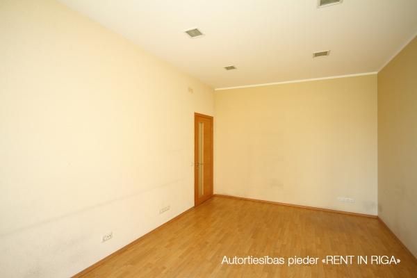 Продают квартиру, улица Katrīnas dambis 17 - Изображение 7