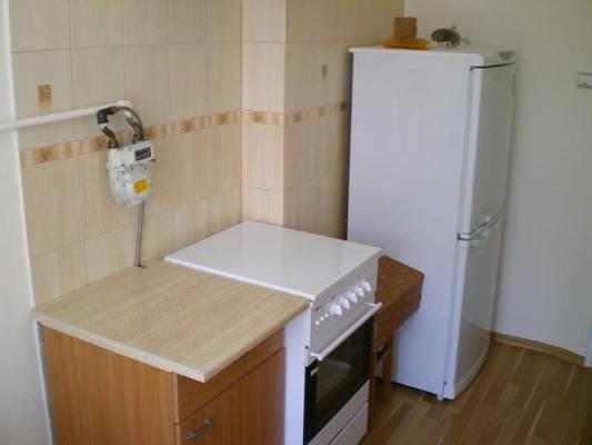 Apartment for sale, Aristīda Briāna street 18 - Image 6