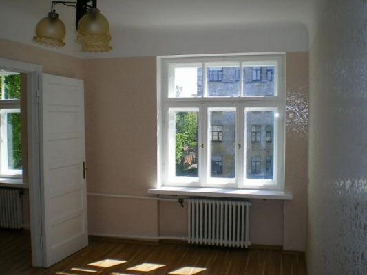 Apartment for sale, Aristīda Briāna street 18 - Image 4