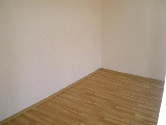 Apartment for sale, Aristīda Briāna street 18 - Image 3