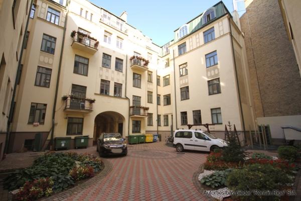 Сдают квартиру, улица Ganu 4 - Изображение 19