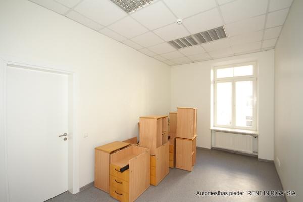 Pārdod biroju, Valdemāra iela - Attēls 16