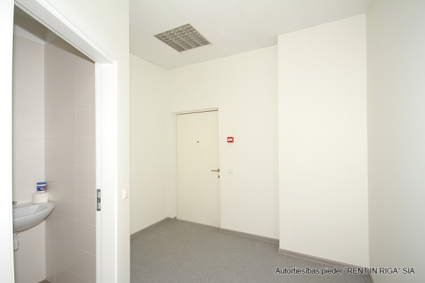 Pārdod biroju, Valdemāra iela - Attēls 17