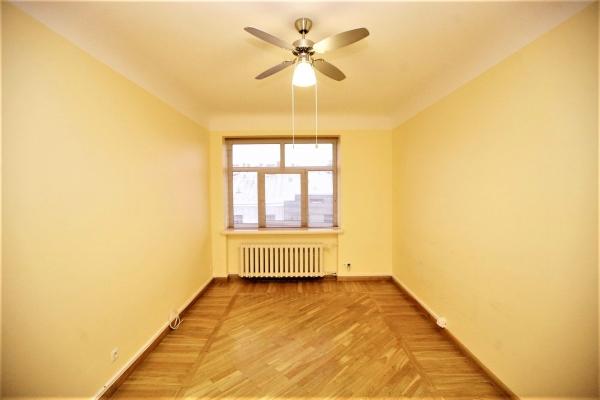 Pārdod dzīvokli, Avotu iela 10 - Attēls 7
