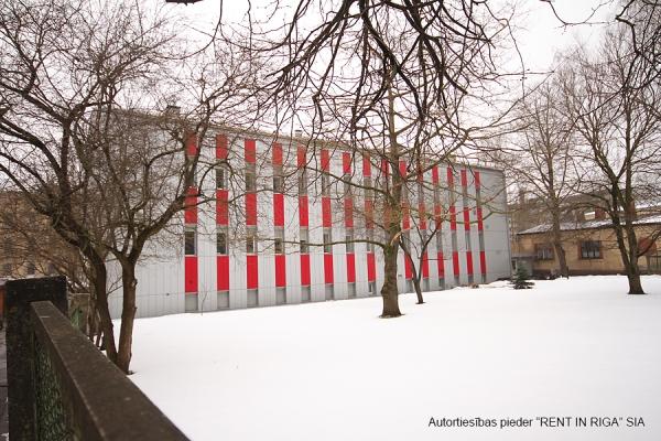 Pārdod biroju, Citadeles iela - Attēls 21