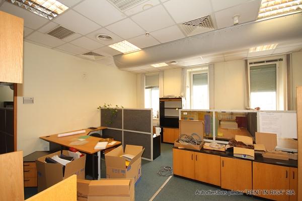 Pārdod biroju, Citadeles iela - Attēls 14