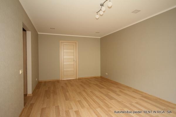 Pārdod dzīvokli, Brīvības iela 162 - Attēls 4