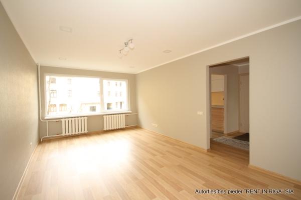 Pārdod dzīvokli, Brīvības iela 162 - Attēls 3