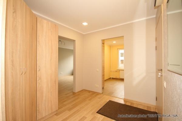 Pārdod dzīvokli, Brīvības iela 162 - Attēls 9