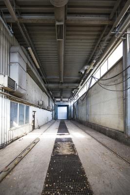 Pārdod ražošanas telpas, Maskavas iela - Attēls 5