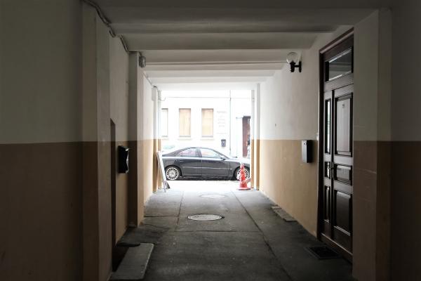 Izīrē dzīvokli, Vīlandes iela 7 - Attēls 33