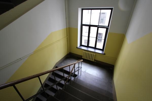 Izīrē dzīvokli, Vīlandes iela 7 - Attēls 29