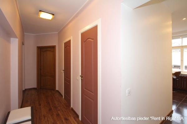 Pārdod dzīvokli, Artilērijas iela 6 - Attēls 9