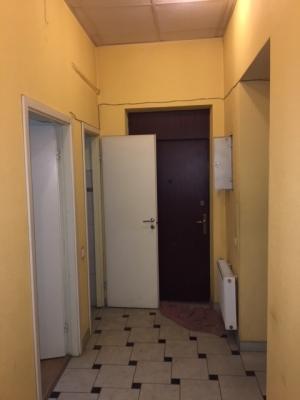 Pārdod dzīvokli, Lāčplēša iela 47 - Attēls 3