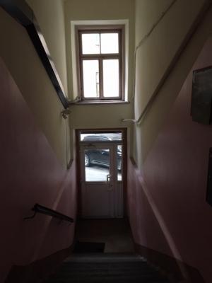 Pārdod dzīvokli, Lāčplēša iela 47 - Attēls 13