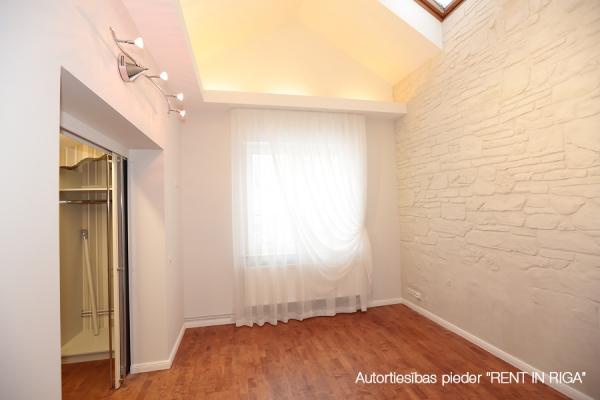 Pārdod dzīvokli, Rēzeknes iela 27a - Attēls 10