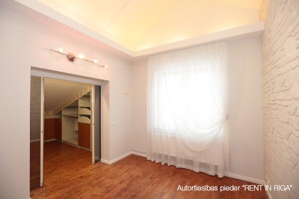 Pārdod dzīvokli, Rēzeknes iela 27a - Attēls 9
