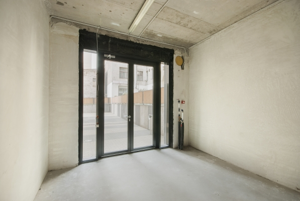 Pārdod tirdzniecības telpas, E. Birznieka Upīša iela - Attēls 6