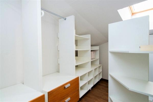 Apartment for sale, Dzirnavu street 92 - Image 8