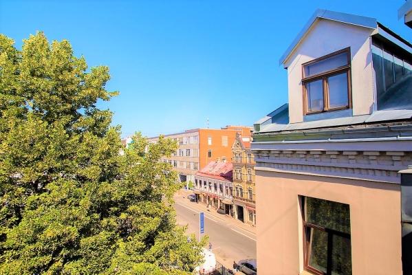 Apartment for sale, Dzirnavu street 92 - Image 17