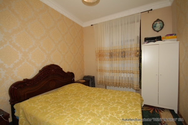 Apartment for rent, Kr. Barona street 14 - Image 3