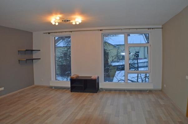 Продают дом, улица Tēraudlietuves - Изображение 6