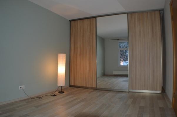 Продают дом, улица Tēraudlietuves - Изображение 9