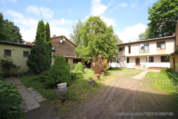 Продают дом, улица Tēraudlietuves - Изображение 3