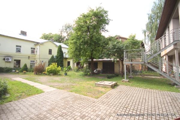 Продают дом, улица Tēraudlietuves - Изображение 5