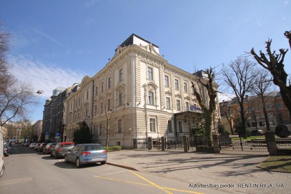 Iznomā biroju, Alunāna iela - Attēls 4