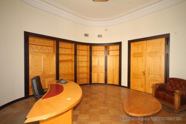 Iznomā biroju, Alunāna iela - Attēls 7