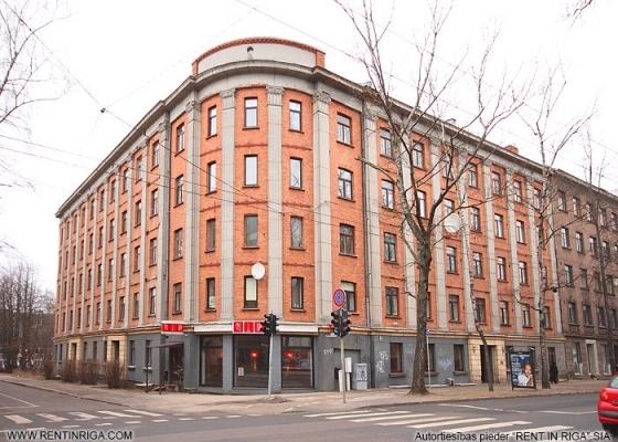 Investīciju objekts, Valdemāra iela - Attēls 15