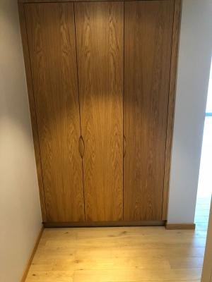 Izīrē dzīvokli, Dzirnavu iela 85 - Attēls 10