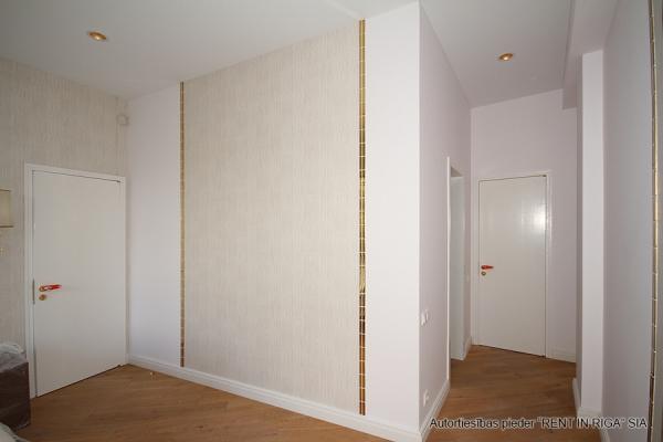 Izīrē dzīvokli, Stabu iela 18B - Attēls 3