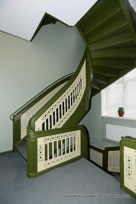 Pārdod namīpašumu, Anglikāņu iela - Attēls 26