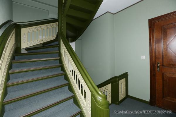 Pārdod namīpašumu, Anglikāņu iela - Attēls 42