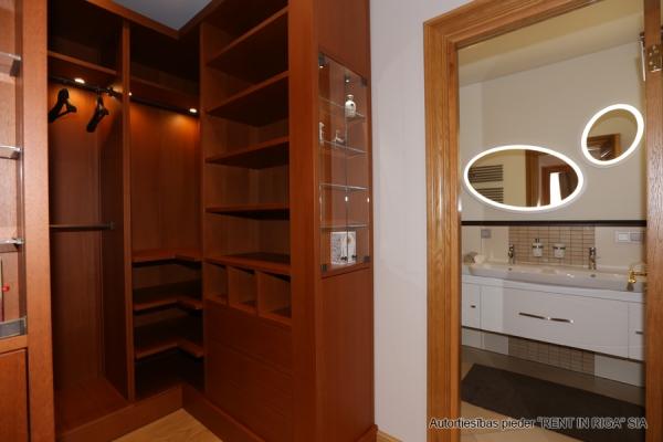 Apartment for rent, Vāgnera street 11 - Image 19