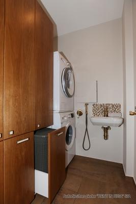 Izīrē dzīvokli, Vāgnera iela 11 - Attēls 25