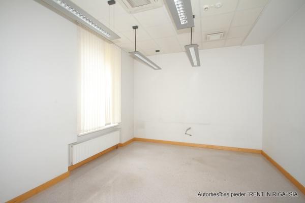 Iznomā biroju, Strēlnieku iela - Attēls 24