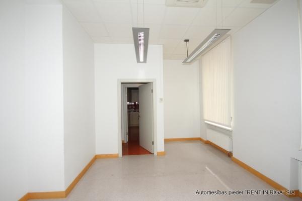 Iznomā biroju, Strēlnieku iela - Attēls 29