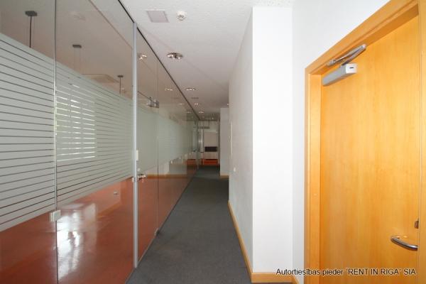Iznomā biroju, Strēlnieku iela - Attēls 31