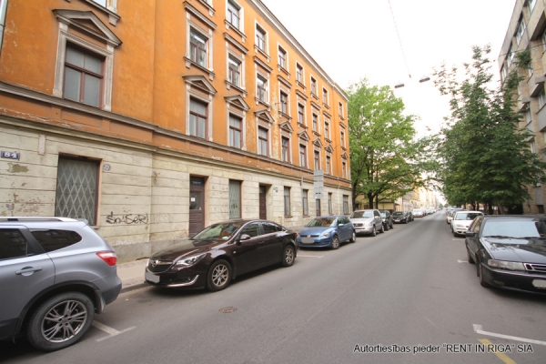 Retail premises for sale, Stabu street - Image 3