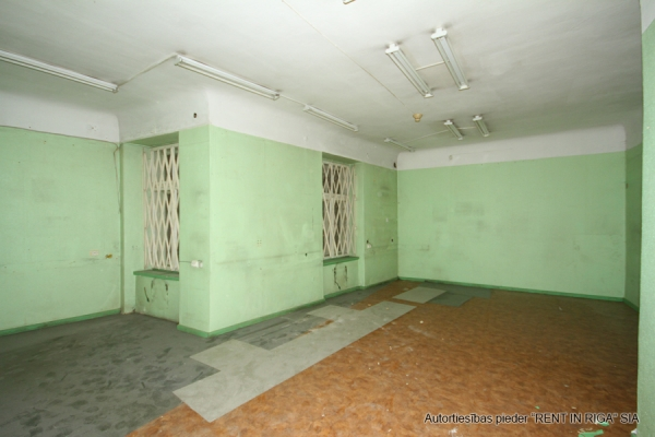 Retail premises for sale, Stabu street - Image 8