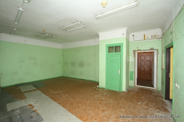 Retail premises for sale, Stabu street - Image 9