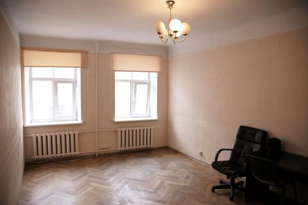 Pārdod dzīvokli, Krišjāņa Barona iela 82 - Attēls 6