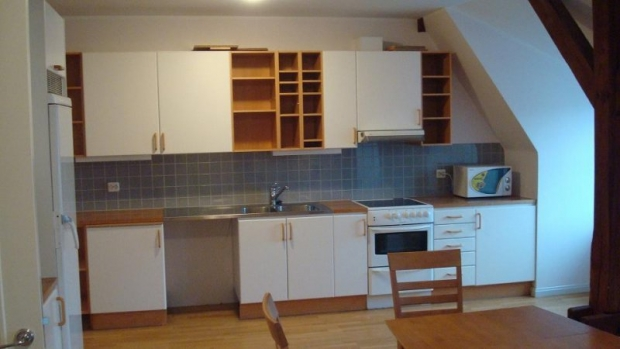 Apartment for sale, Ausekļa street 7 - Image 3